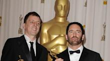 Trent Reznor & Atticus Ross on 'Patriots Day,' New Nine Inch Nails EP, and How Social Media Creates a 'Toxic Environment' for Music