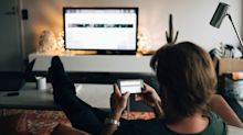 The £30 gadget you need to make your TV a smart TV