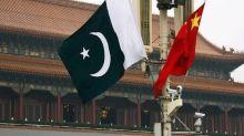 China Seeking to Establish 'Military Logistics Facilities' in Pakistan, Sri Lanka and Myanmar: Pentagon