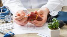 Hígado graso: ¿por qué es un factor de riesgo para el cáncer hepático?