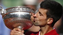 FRENCH OPEN 2020: Managing quick continent, surface switch