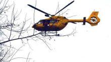 Incidente in montagna, 24enne precipita e muore sul Pasubio