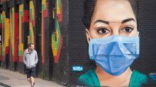 Coronavirus: The 16 major developments that happened on Thursday
