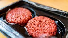 Carne vegetariana, mucho más que una moda, ya genera miles de millones y muchas nuevas empresas