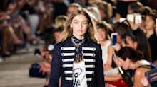 13 Tommy x Gigi Looks We Can't Wait to Buy