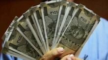 Rupee rises 21 paise to 69.09 vs USD in early trade