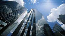 Bank Stock Roundup: Economic Growth Inspires Optimism, WFC & BofA in Focus