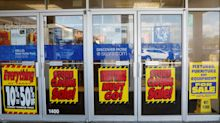 Sears bankruptcy could make these 5 big companies multi-million-dollar losers