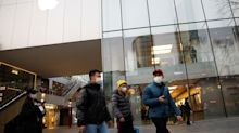 Apple's biggest iPhone plant hit by coronavirus restrictions