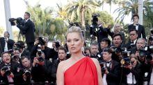 El novio de Kate Moss se tira por una ventana: ¿por qué?