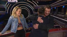 'Dancing With the Stars' premiere: What to expect from the first episode of season 25
