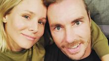 Kristen Bell Says Dax Shepard's 'Commitment to Growth Is Astounding' in Sweet Birthday Tribute