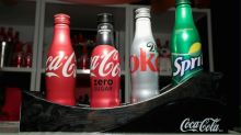 Coca-Cola estabelece meta de 100% de reciclagem até 2030