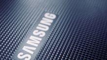 時代的轉變 三星表示今年內將停止生產 LCD 面板