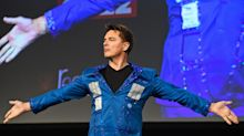 John Barrowman says he knows gay footballers and urges them to 'make history' by coming out