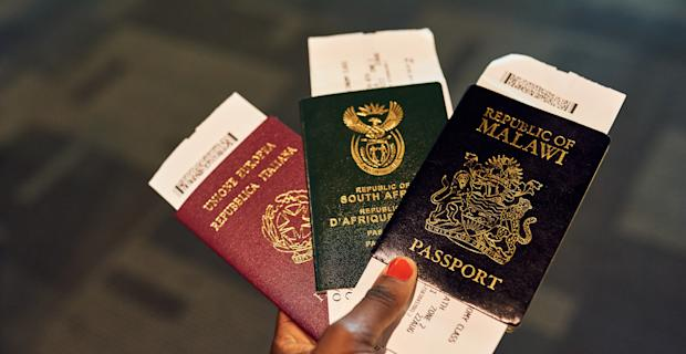 Dual citizenship: What it is and ways to get it