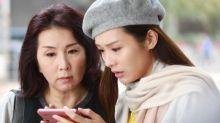 恨有BB但無想過結婚!59歲陳秀珠做單親媽 獨力湊大兒子