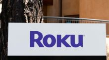 Roku News: Why ROKU Stock Is Falling Today