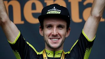 Tour de France 2019, stage 12 verdict: Simon Yates' masterclass shows how normal British grand tour success has become