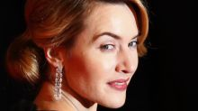 Kate Winslet stepped in to be young co-star's intimacy co-ordinator on 'Mare of Easttown'