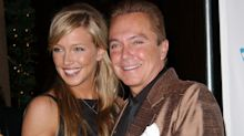 David Cassidy leaves daughter Katie completely out of his will