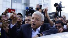 Morenagate, el fraude que golpea la honestidad valiente de López Obrador
