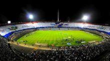 Foot - URU - La reprise du Championnat d'Uruguay avancée au 8août
