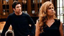 American Horror Story: Connie Britton, Dylan McDermott Back for Season 8