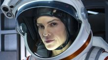 Hilary Swank Blasts Off to Mars in First Trailer for Netflix Space Drama Away