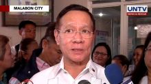 Health chief warns hospitals over Dengvaxia case refusal