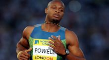 On this day in 2007: Asafa Powell sets a new 100 metres world record
