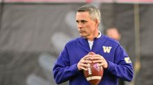 Chris Petersen: The College Football Coach Who Walked Away