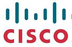 Cisco buys MOTO Development Group to beef up consumer design chops