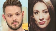 Great British Bake Off Winner John Whaite Appeals For Help In Search For Missing Sister In Portugal