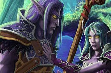 Love, raiding, and everything in between: how women are taking charge in WoW