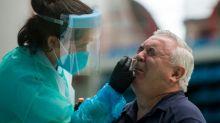 Spain to honour its 28,400 coronavirus victims