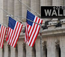 Stimulus is like heroin, 'it doesn't do you a lot of good long-term': Wall Street heavy-hitter