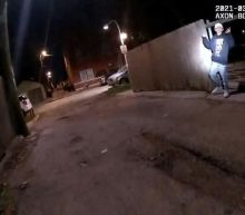 Chicago Police Union Head Says Shooting of 13-Year-Old '100 Percent Justified'