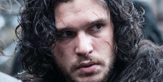 Hackean HBO y filtran parte del guión del 7x04 de Juego de tronos