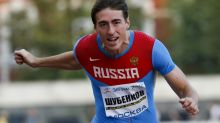 'Neutral' athletes to be paid by Russia