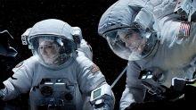 Gravity es la peor película espacial jamás hecha; y lo dice la NASA
