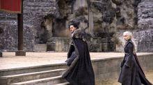 Game of Thrones star: Season 8 to film until next summer