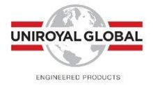 Uniroyal Global Engineered Products, Inc. Reports Financial Resultsfor the Third Quarter Ended October 4, 2020