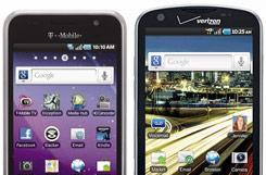 Apple seeks preliminary injunction on Infuse 4G, Galaxy S 4G, Droid Charge, and Galaxy Tab 10.1