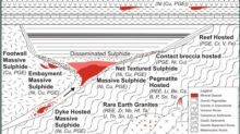 Canada Silver Cobalt Completes Geophysical Airborne Survey, Plans Drill Program on Quebec EV Properties