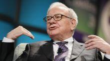 What makes Warren Buffett really special