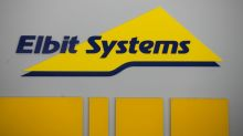 Israel's Elbit Systems wins $136 million in contracts in Asia-Pacific