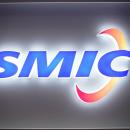 US adds China's SMIC and CNOOC to Defense blacklist