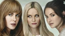 Big Little Lies deserves to sweep up at the Golden Globes