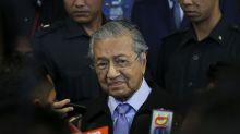 Dr M ordered all states to raise minimum marriage age to 18, Penang exco reveals